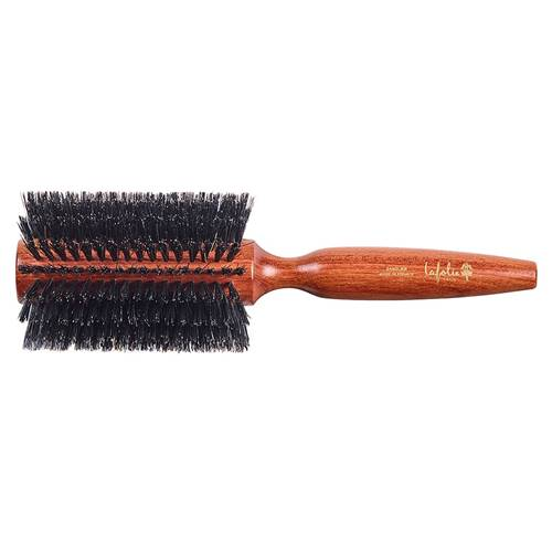 Brosse Ronde Spéciale Cheveux Longs & Brushing