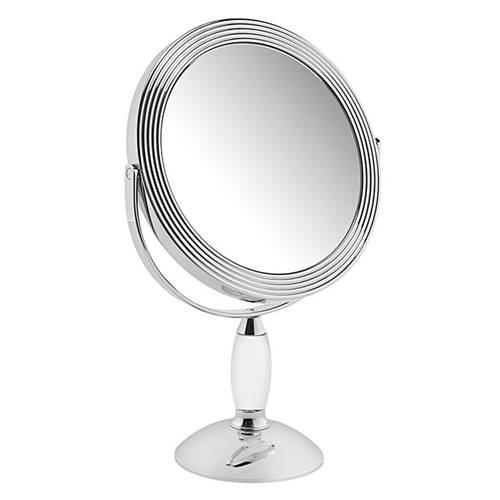 grand miroir sur pied layia novex x10. Black Bedroom Furniture Sets. Home Design Ideas