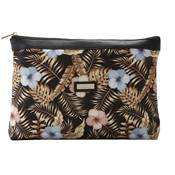 Grande Pochette TROPICAL