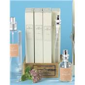 Flacon Parfum d'Ambiance Lotus - 30 ML