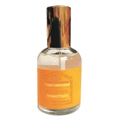 Brume d'Oreiller Orange Pamplemousse
