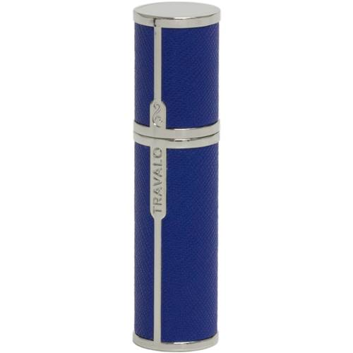 Travalo Milano Bleu 5 ML