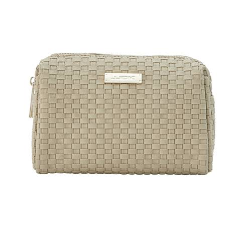 Trousse PM BELLAMI Beige