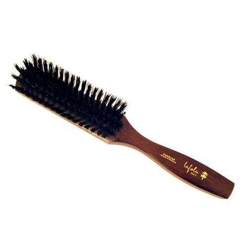 LaFolie Brosse Plate Sanglier - Brushing